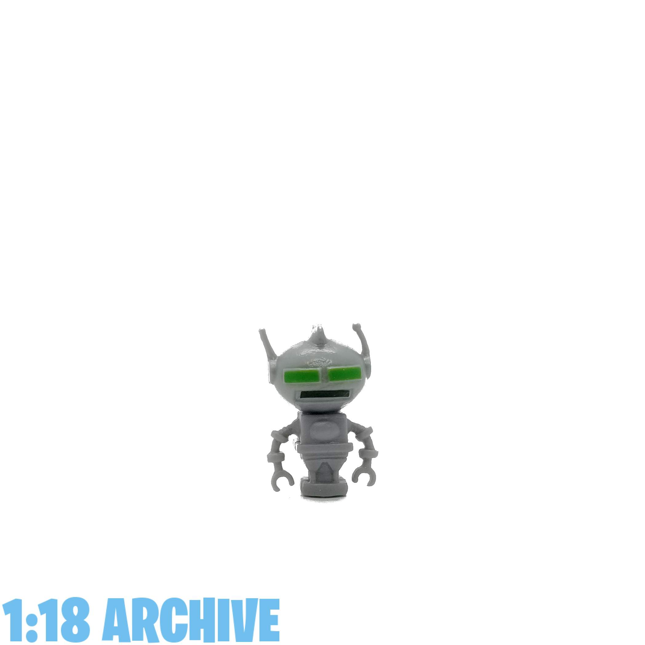 118_Action_Figure_Archive_Droid_of_the_Day_Reviews_Checklist_Guide_Gumball_Shadez_Robot