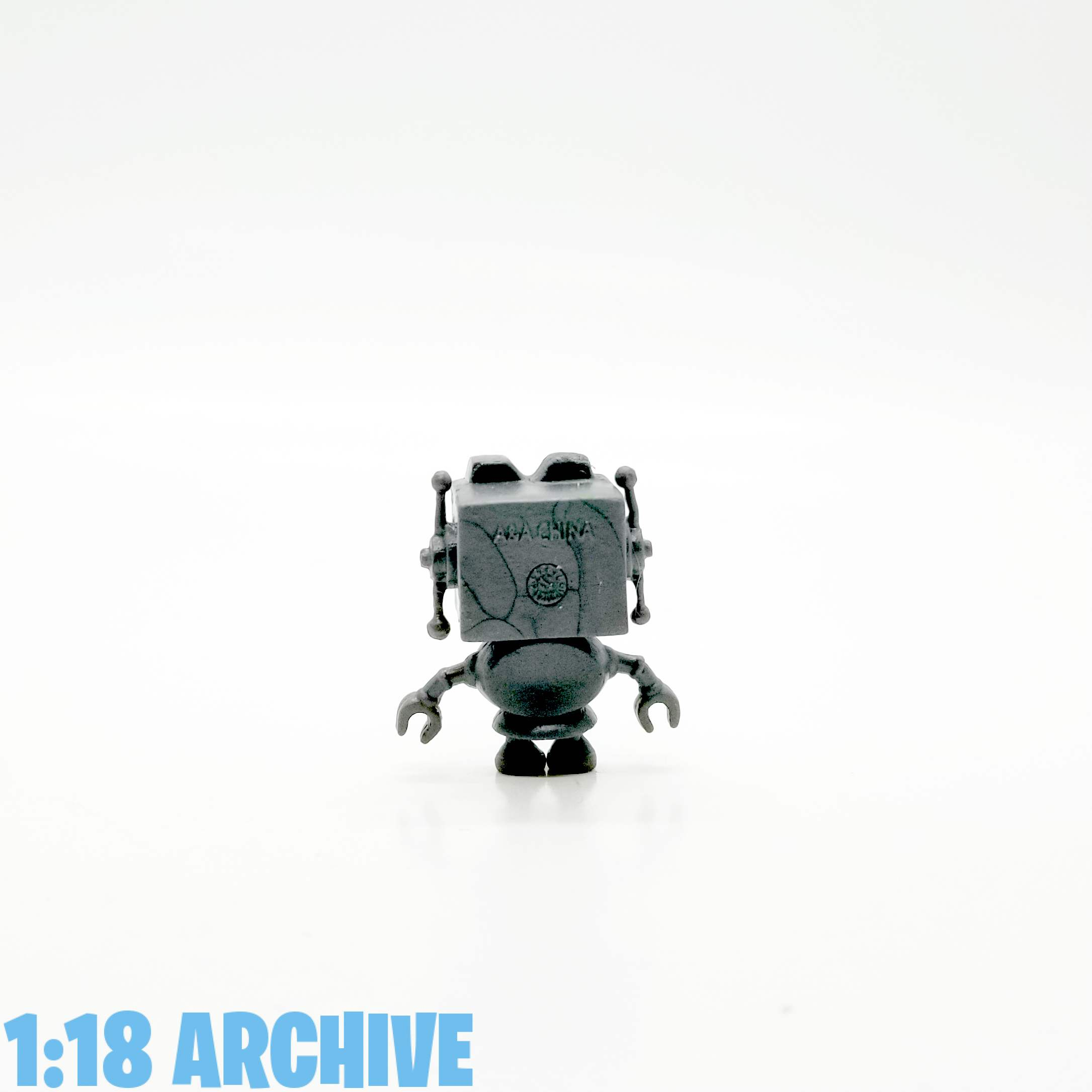 118_Action_Figure_Archive_Droid_of_the_Day_Reviews_Checklist_Guide_Gumball_Shox_Robot