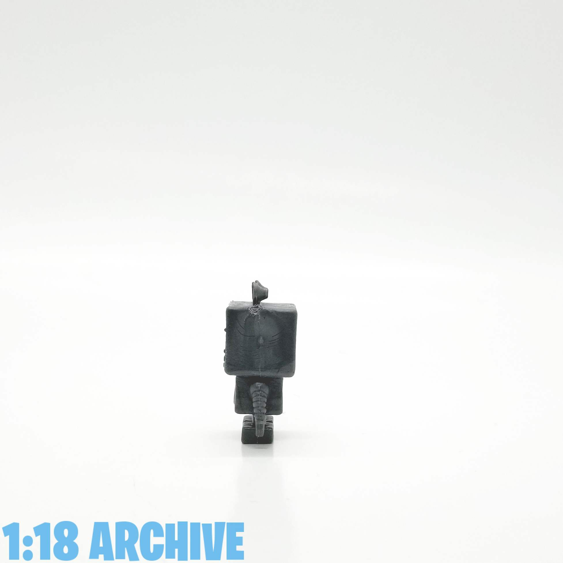 118_Action_Figure_Archive_Droid_of_the_Day_Reviews_Checklist_Guide_Gumball_Wavez_Robot