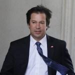 Ministro Palacios llama a pymes a adoptar tecnología digital