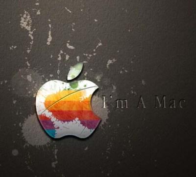 1.apple-wallpapers