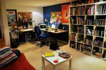 workspace02_04