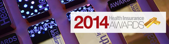 advo-HIAwards-2014-highly-commended