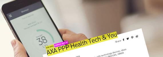 axa-ppp-health-design-museum