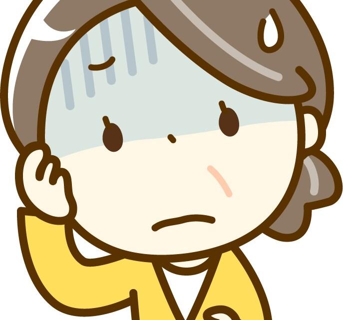 メニエール病を今井翼さんのニュースで初めて知った方へ