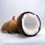 ココナッツオイルの使い方を食事の面からまとめたよ!