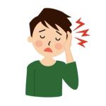 20年間苦しんだ吐き気を伴う偏頭痛とおさらばした治し方!