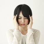 偏頭痛の対処は冷やすのが正解??