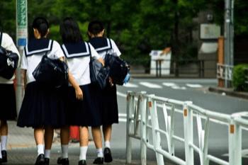 反抗期まっただ中の中学生に対処する時の5つの注意点