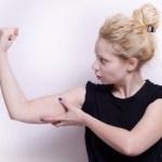 タバタ式トレーニングの効果を得やすい代表的な運動がコレ