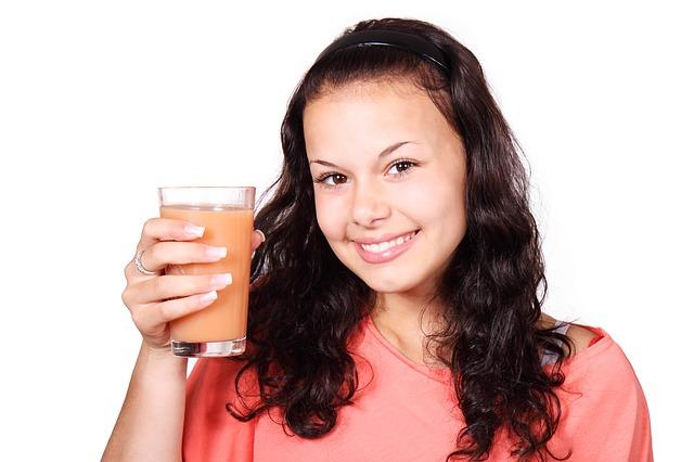 酵素ダイエットの効果の口コミは全部サクラか検証してみると・・・