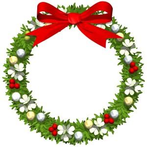 wreath-32