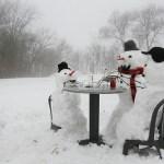 冷え性を改善する「ためしてガッテン」でも紹介された4つの方法