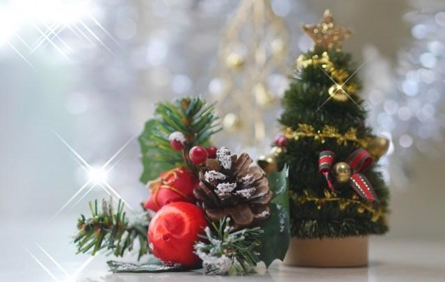 クリスマスの意味を考えるおすすめの本5冊と番外編2冊