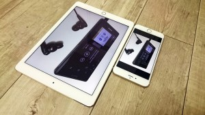 iphone-6-plus-638374_640