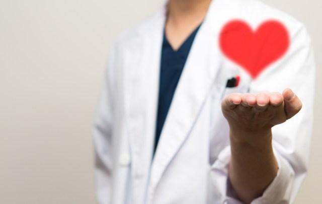 いい病院の選び方はやっぱり口コミが一番と病院の先生も考えている