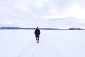 winter-1175089_640