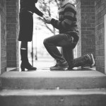 結婚を前提としている場合、プロポーズっていつすればいいの?