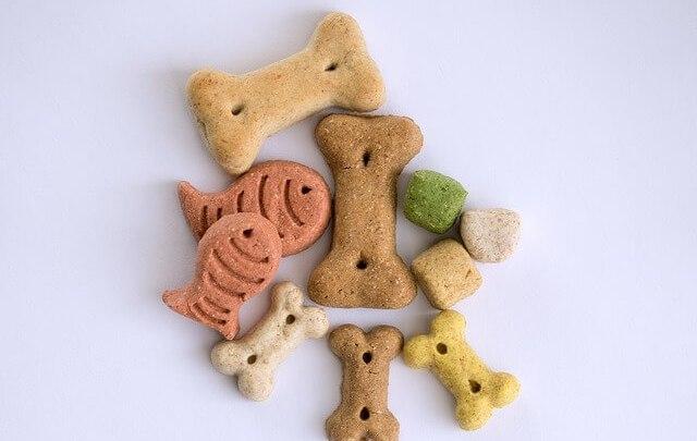 市販されている低糖質のおやつにはこんなお菓子もあった!