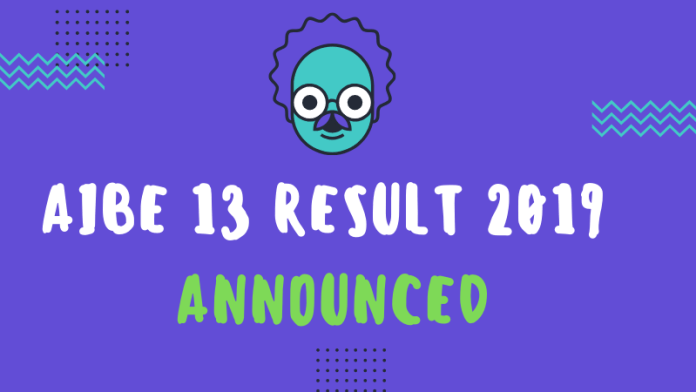 AIBE Twitter: All India Bar Exam Result 2019 Announced; Check Your