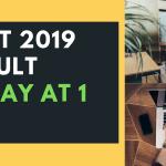 KCET-2019-RESULT-TODAY-AT-1-PM-Aglasem