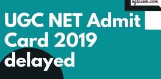 UGC-NET-Admit-Card-2019-Aglasem