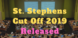 St.-Stephens-Cut-Off-2019-Released-Aglasem