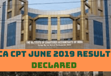 CA-CPT-June-2019-Result-Declared-Aglasem