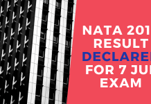 NATA-2019-Result-Declared-for-7-Jul-exam-Aglasem