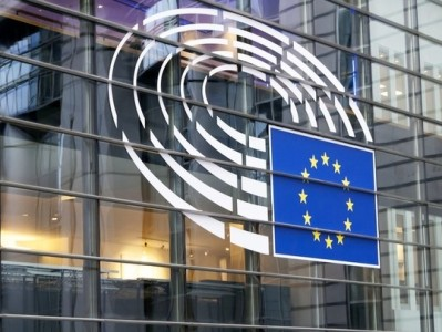 European Parliament adopts resolutions condemning Turkey for aggression against Nagorno-Karabakh
