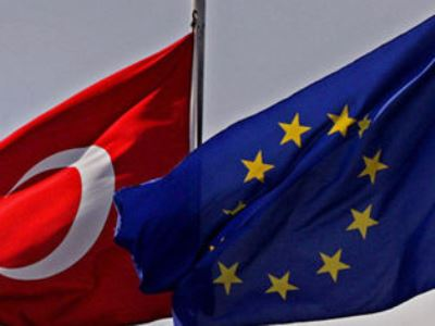 EU ex-envoy to Ankara: Turkey's application for EU membership has come to an end