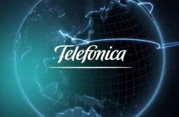 Telefónica abre puertas a nuevos inversores para su filial tecnológica