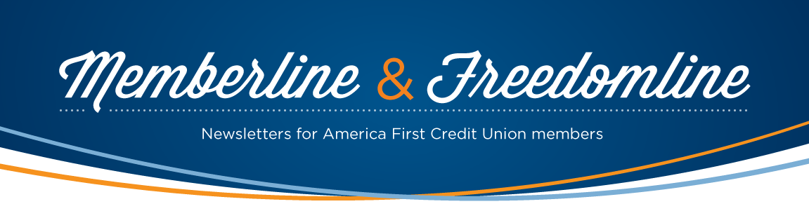 Security Credit Union Online Banking