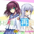 [090601]angelbeats-003