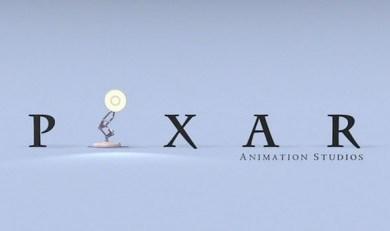 [090718]pixar-01