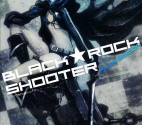 [090826]black_rock_shooter