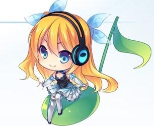 [100929]Hikaru_03