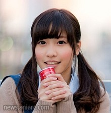 2012-02-04-twintail-thumb