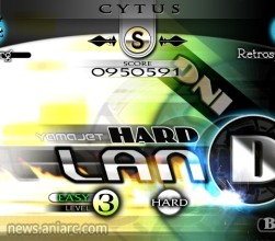 2012-02-07-cytus-update-thumb