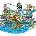 2012-03-02-CN-thumb