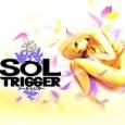 2012-03-07_Soltigger_00