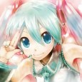 2012-03-29-miku-thunb