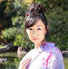 20120612-sayaka-ohara-thumb