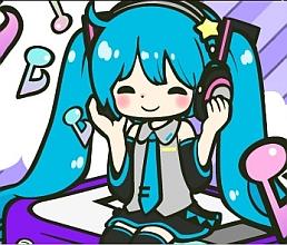 20120712-famimikupa-thumb