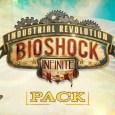 工業革命Industrial Revolution Pack_logo