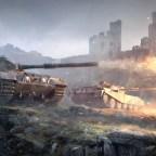 WoT_Artwork_British_Tank_Destroyers_A