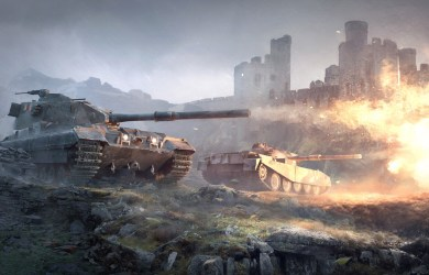 WoT_Artwork_British_Tank_Destroyers_A