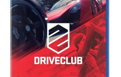 DRIVECLUB_Packshot_TC.jpg