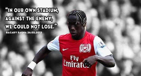 sagna_enemy_small