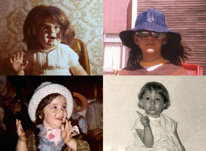 Os quatro curadores da próxima Bienal de Berlim, na foto oficial de divulgação